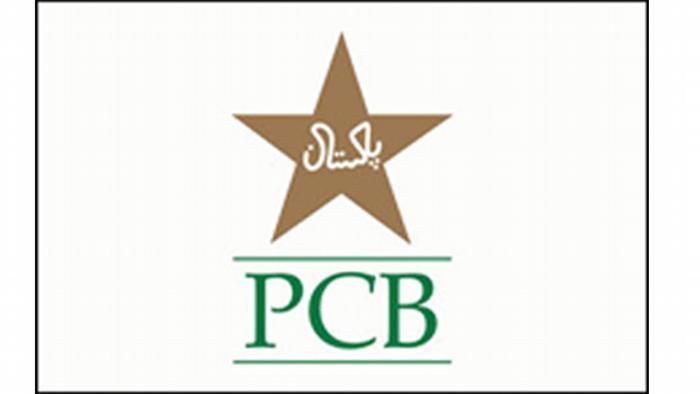Logo des(Pakistan Cricket Board) PCB