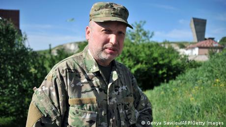 РНБО повідомила про успішне випробування української крилатої ракети