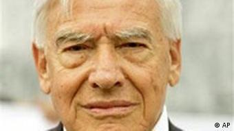 Christian Schwarz-Schilling upozorava da BiH ide u pravcu velike krize