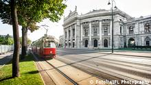 Famous Ringstrasse with Burgtheater and tram in Vienna, Austria Beautiful view of famous Wiener Ringstrasse with historic Burgtheater (Imperial Court Theatre) and traditional red electric tram at sunset in Vienna, Austria architecture; austria; austrian; baroque; building; burgtheater; capital; city; cityscape; classic; europe; facade; green; landmark; landscape; light; morning; national; old; panorama; panoramic; rail; ring; ringstrasse; road; sightseeing; street; streetcar; summer; sunrise; theater; tourism; touristic; town; track; train; tram; tramway; travel; trees; trolley; unesco; urban; vacation; vienna; wien; cable car; tourist attraction; world heritage site; public transport; vienna; wien; austria; architecture; city; burgtheater; austrian; landscape; ringstrasse; baroque; building; capital; cityscape; classic; europe; facade; green; landmark; light; morning; old; panorama; rail; ring; road; sightseeing; street; streetcar; summer; sunrise; theater; tourism; touristic; town; track; train; tram; tramway; travel; trees; trolley; unesco; urban; vacation; cable car; tourist attraction; world heritage site; public transport; sunset; evening