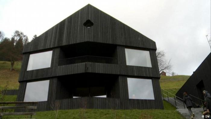 Euromaxx Ambiente Modernes Bauernhaus In Sudtirol Euromaxx