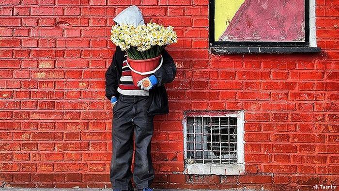 Bildergalerie Iran KW 2