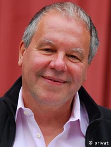 Deutschland Christian Feldmann