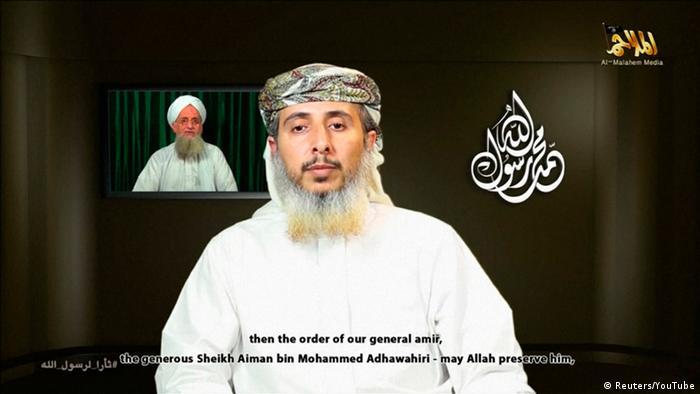Nasr al-Ansi