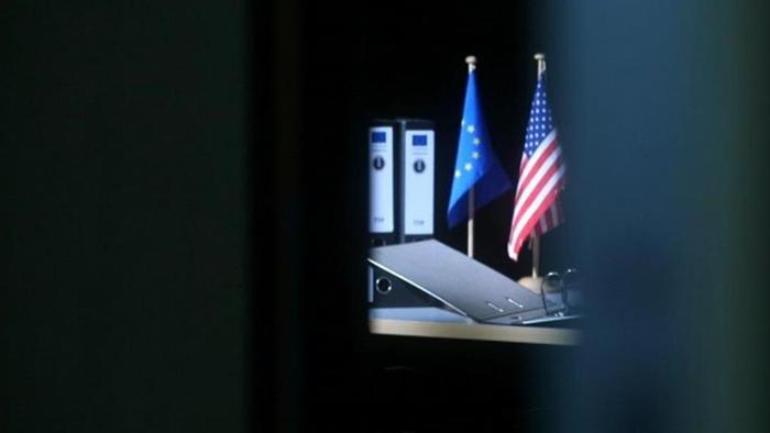 TTIP-Verhandlungen