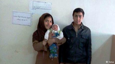 در سال جاری آمار ازدواج کودکان در ایران افزایش چشمگیری داشته است