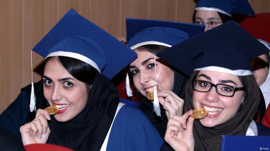 Bildergalerie Iran KW3