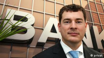 Rechtsanwalt Guido Lenné