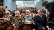 Iran Reformisten