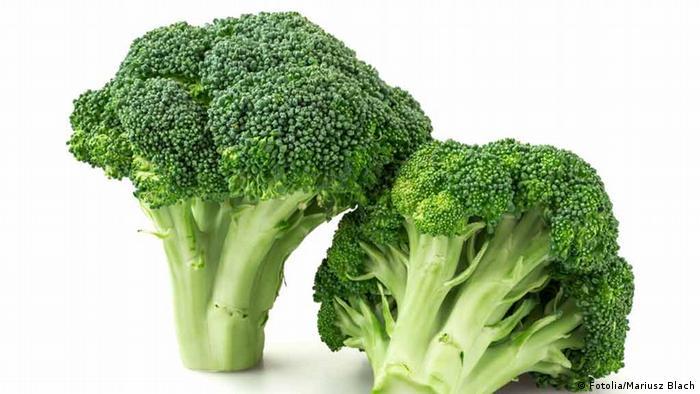اطعمة تحتوي فيتامين 0,,18196828_303,00.j