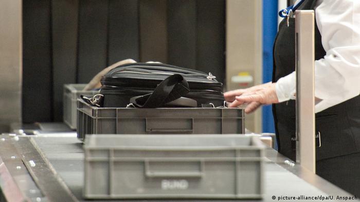 Avrupa havaalanlarında güvenlik kontrolleri check-in sonrasında yapılıyor.