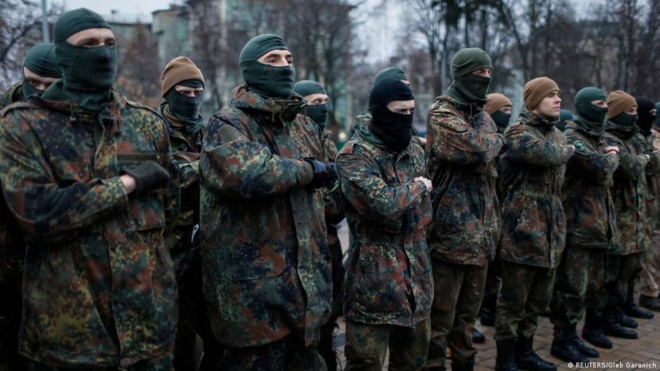 bengali kiev ukraine escorts