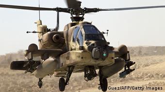 Ανησυχία στο Ισραήλ για τις επόμενες κινήσεις της Χεζμπολάχ.