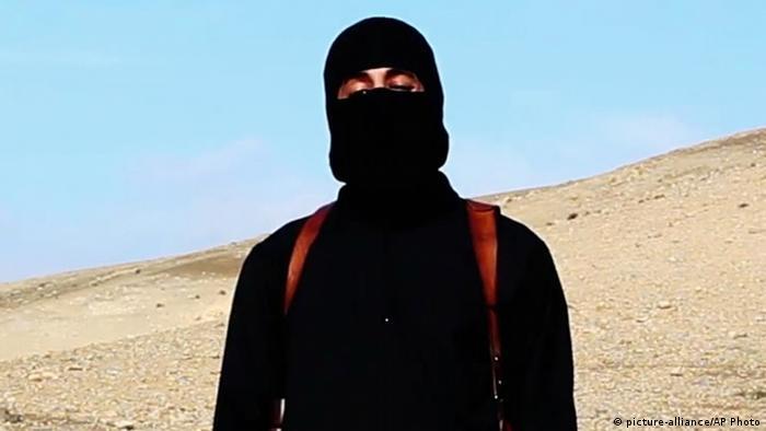 Jordania sugiere posible intercambio de rehenes con el Estado Isl�mico