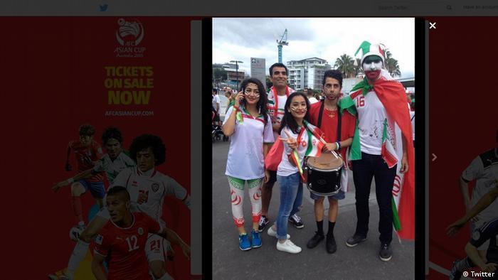 فروش لباس تیم ملی ایران