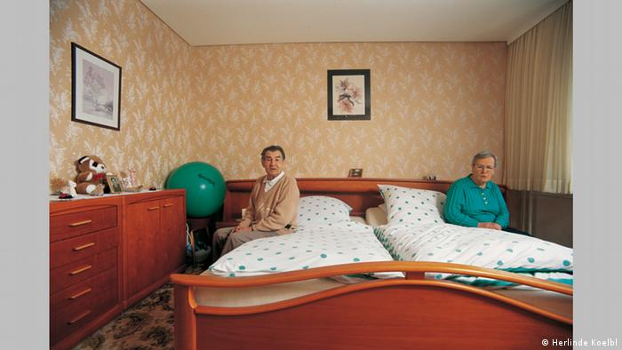 Deutsches wohnzimmer  Deutsches Wohnzimmer ~ Alles Bild für Ihr Haus Design Ideen