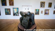 Die Portigon-Kunstsammlung