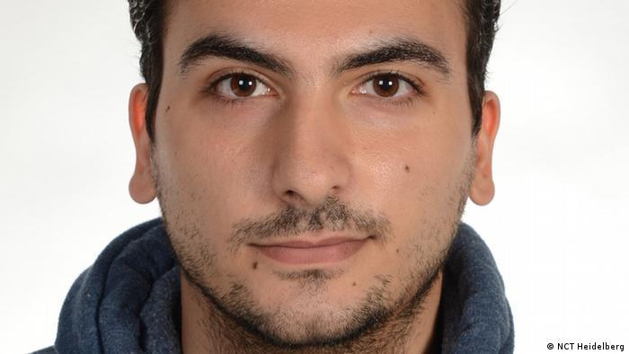 Cancer drug scandal: German pharmacist goes on trial | News | DW