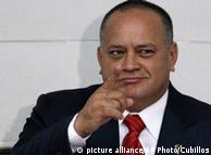 Šef narkokartela kao predsjednik parlamenta - pa što onda?
