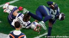 superbowl new england patriots seahawks
