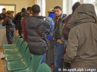 Izbjeglice s Kosova: nasamareni i izgubljeni