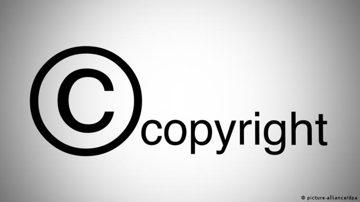 Symbolic copyright image, Copyright: picture-alliance/dpa