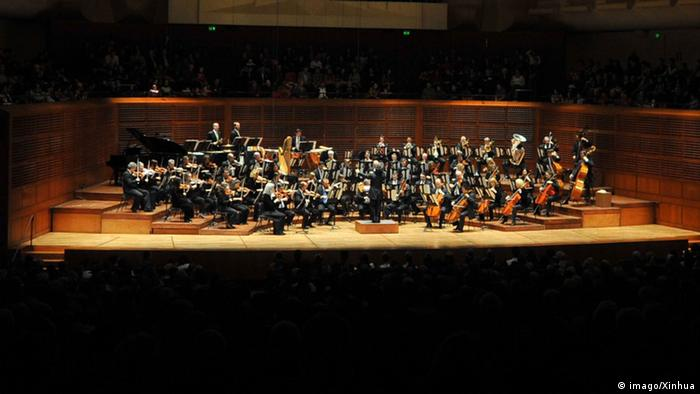San Francisco Symphony Calendar.The Busiest Orchestras In 2014 Shift Ranking Of February 4 Shift