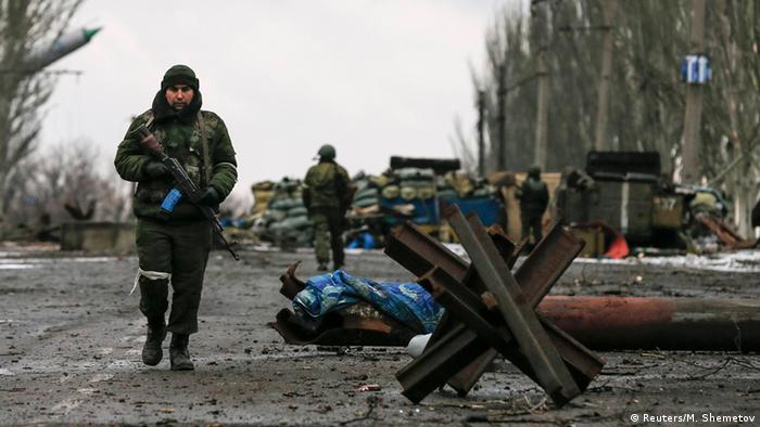 Грошові тури та готівка за 10 відсотків: Фінансовий бізнес у Донецьку на тлі блокади банків