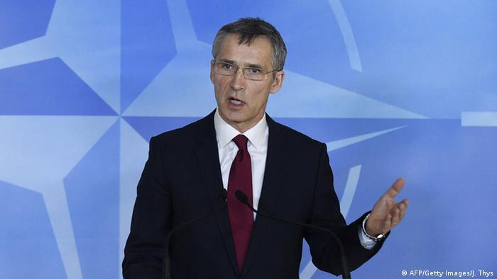 Росії вивести всі війська з україни