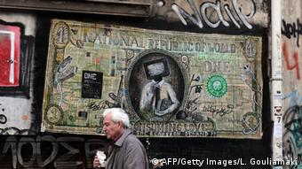 (...) Τα εμπόδια της ελληνικής οικονομίας δεν είναι οι υπερβολικοί μισθοί και τα υπέρμετρα εργασιακά δικαιώματα, αλλά άλλοι παράγοντες