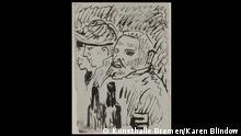 Emile Bernard - Am Puls der Moderne (Bildergalerie) EINSCHRÄNKUNG