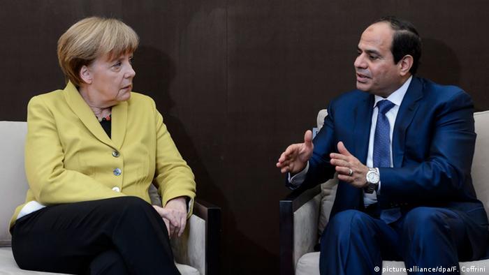 Schweiz Weltwirtschaftsforum in Davos