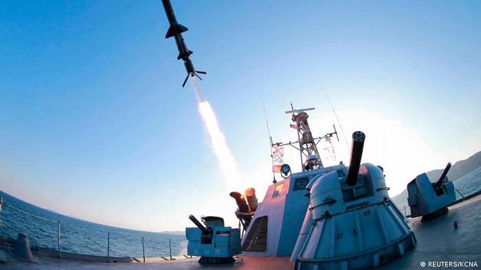 Armamento nuclear 0,,18243734_303,00