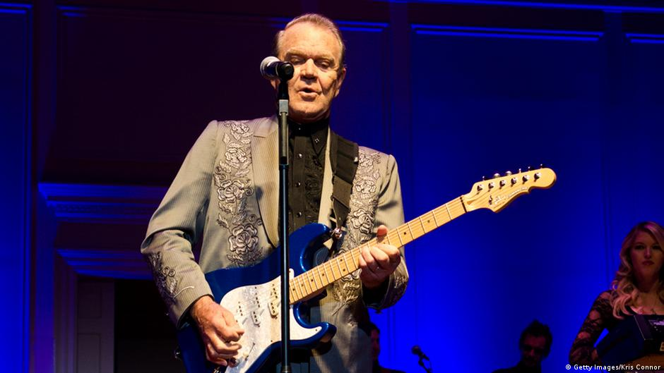 """middle eastern singles in glen campbell Is there a better antiwar pop song than """"galveston,"""" which jimmy webb wrote and glen campbell sang in my gun and dream of galveston middle east, india and."""