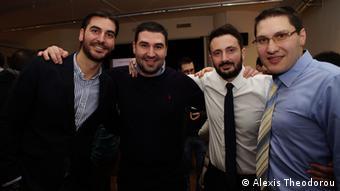 Σε 1.800 υπολογίζονται οι Έλληνες γιατροί στη Βόρεια Ρηνανία Βεστφαλία
