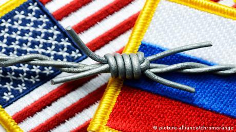 Держдеп США щодо санкцій: Росія має спочатку вирішити українську проблему