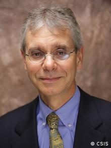 Malaysia Murray Hiebert Experte