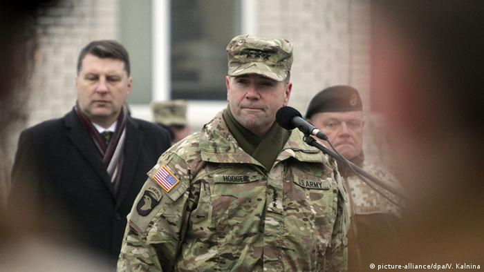 Армія армія навчання допомога зброя
