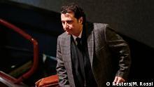 Francesco Schettino Prozess Urteil Costa Concordia