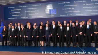 Серед єворпейських лідерів є чимало противників подовження санкцій