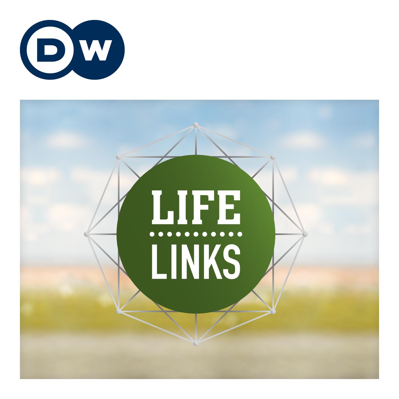 Life-Links