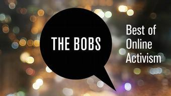 Bobs Awards 2015