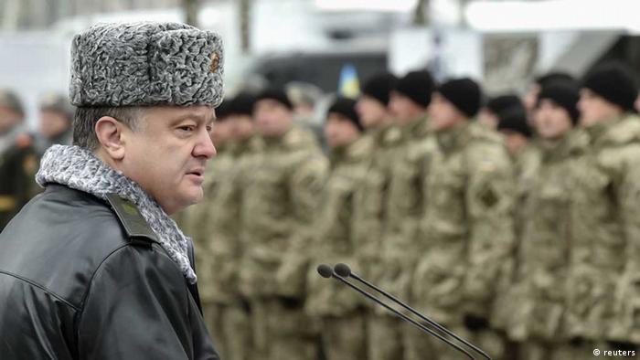 На Львівщині нарахували 15 тисяч призовників, що ухиляються від служби