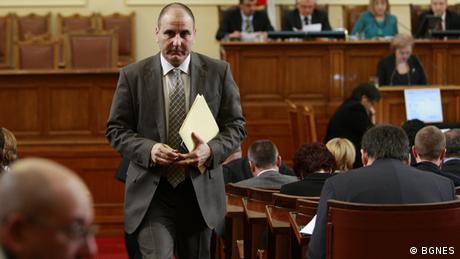 Болгарія заявляє, що не підпише міграційний договір ООН