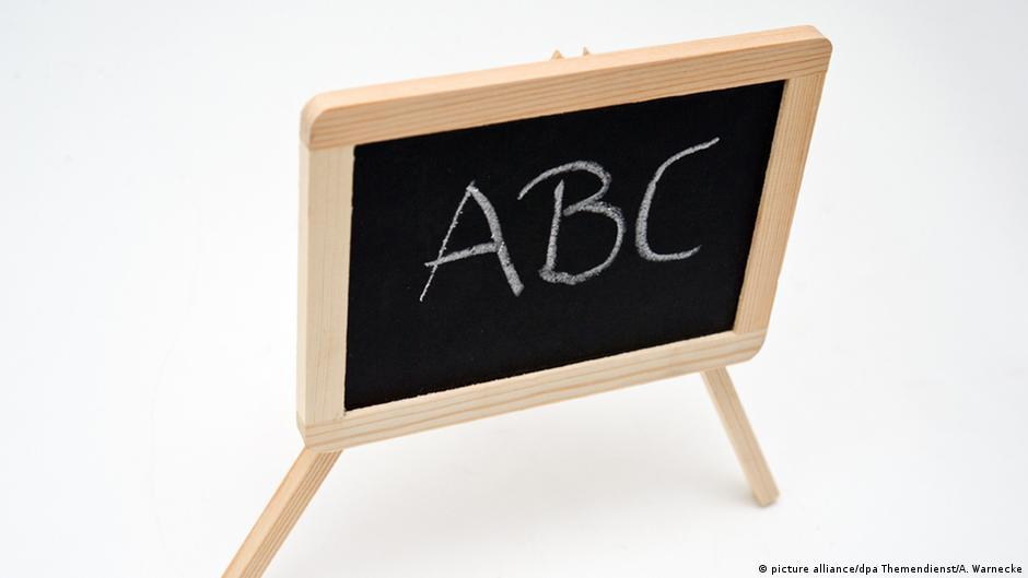 تكلم مع نفسك واستعد طفولتك..أسرار تعلم لغة أجنبية! | DW | 28.05.2015