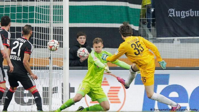 Bundesliga Matchday 22 Best Quotes Sports German