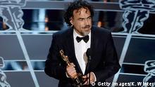 USA 87. Oscarverleihung 2015 (Bildergalerie) Beste Regie