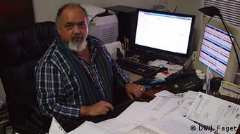 Žoao de Susa tvrdi da statistike uljepšavaju stvarnost