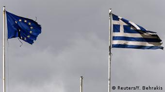 Η Αθήνα φέρεται να συμφωνεί τόσο με το άνοιγμα της αγοράς φυσικού αερίου όσο και με τη δημιουργία ενός ανεξάρτητου Ελεγκτικού Συνεδρίου