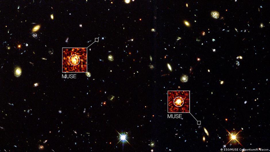 80 Gambar Mentahan Galaxy Paling Bagus